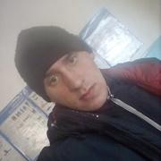 Дима Казаков 25 Томск