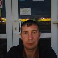 Роман, 40 лет, Овен, Коломна