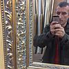 деян, 50, г.Белград