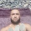 abdujalol, 25, г.Новочеркасск