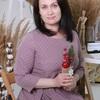 Ekaterina, 39, Mytishchi