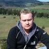 Wladi, 42, г.Gerolstein