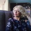 Юлия, 39, г.Златоуст