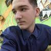 Илья, 21, г.Камышлов