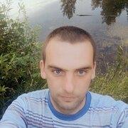 Дмитрий 37 Высоковск