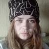 Оленька, 37, г.Бобруйск