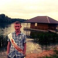 Виктор, 31 год, Рыбы, Саратов