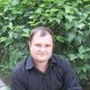 Олександр, 35, г.Бар
