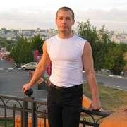 Владимир 41 Сердобск