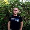 Александр, 35, г.Галич