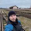Олег, 30, г.Керчь