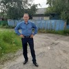 Misha, 47, г.Ялуторовск