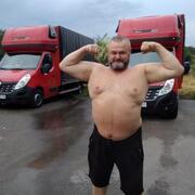 Анатолій, 45, г.Прилуки