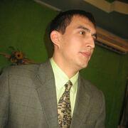 Рустам, 37, г.Йошкар-Ола