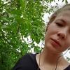 Дина, 18, г.Одесса