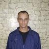 Роман, 30, г.Архангельск