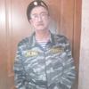 Виктор, 59, г.Ярославль
