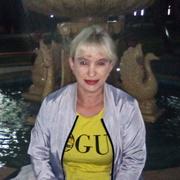 Иринка Матвиенко, 36, г.Белогорск
