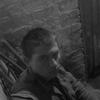 dima, 19, г.Гомель