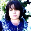 Татьяна, 41, г.Шахтерск