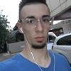 Юлиан, 20, г.Кишинёв