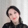 Victoriia, 35, г.Хабаровск