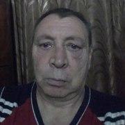 Игорь 57 лет (Телец) Омск