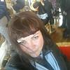 Ekaterina, 37, Mayskiy