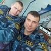 Скурихин, 23, г.Бийск