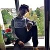 Александр, 19, г.Златоуст
