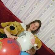 Екатерина 33 Норильск