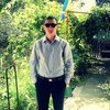 Максим, 26, г.Ильинцы