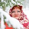 Людмила, 42, г.Тверь