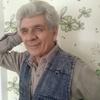 Ravil, 61, Zarinsk