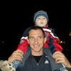 Дмитрий, 40, г.Тацинский