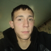 Евгений, 26, г.Явленка