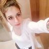 Irena, 21, г.Bacza Kunina