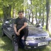Фавадис, 44, г.Дюртюли