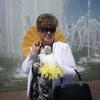 Жанна, 50, г.Астрахань