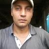Артем, 36, г.Сегежа