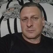 Андрей 41 Антрацит