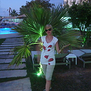 Елена, 57, г.Воткинск