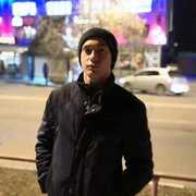 Андрей, 25, г.Сковородино