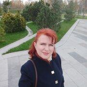 Viktoriya 50 Днепр