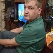 Евгений, 36, г.Железногорск