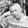 Михаил, 51, г.Троицк