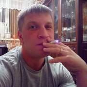 Андрей, 31, г.Калининская