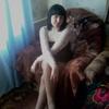 Лариса, 33, г.Кобеляки