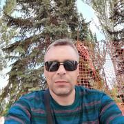 Егор 41 год (Телец) Волжский (Волгоградская обл.)