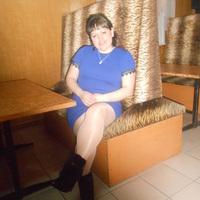 надюха, 35 лет, Близнецы, Костанай